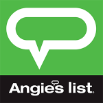Legacy Dental Testimonies on Angie's List