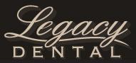 Legacy Dental, Idaho Falls dentist