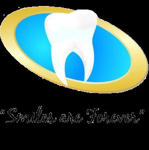 Legacy Dental logo, Idaho falls dentist